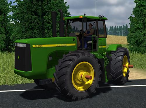 Трактори 2011 - Page 5 9400wfsp