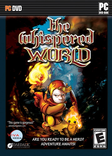 943864 161837 frontpdep The Whispered World SKIDROW
