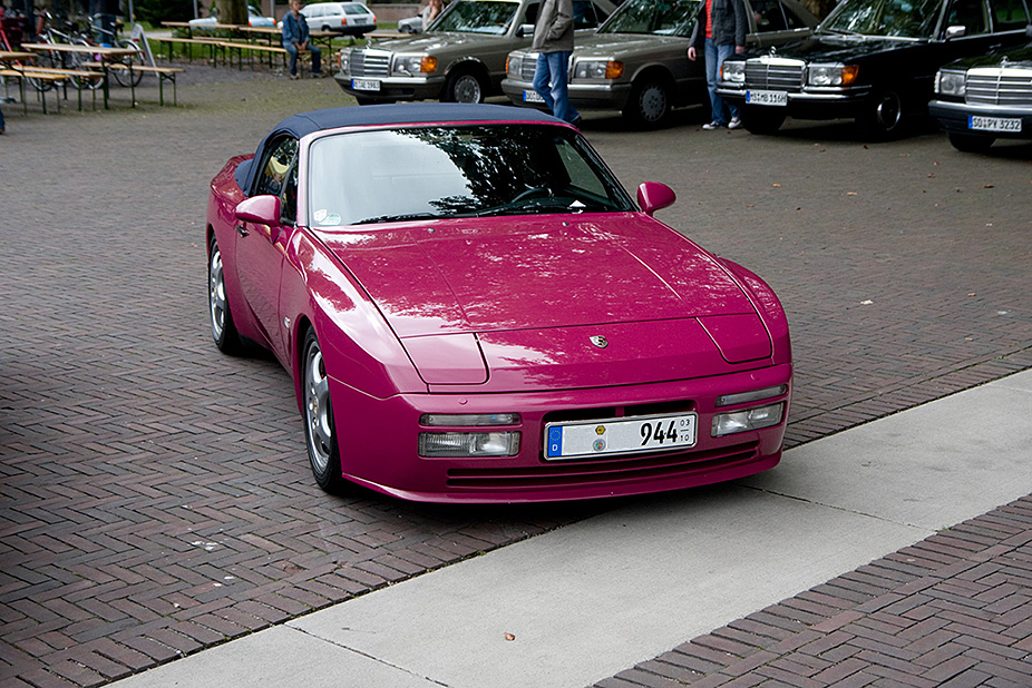 944-pink9qby.jpg