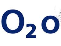 O2o Flatrate