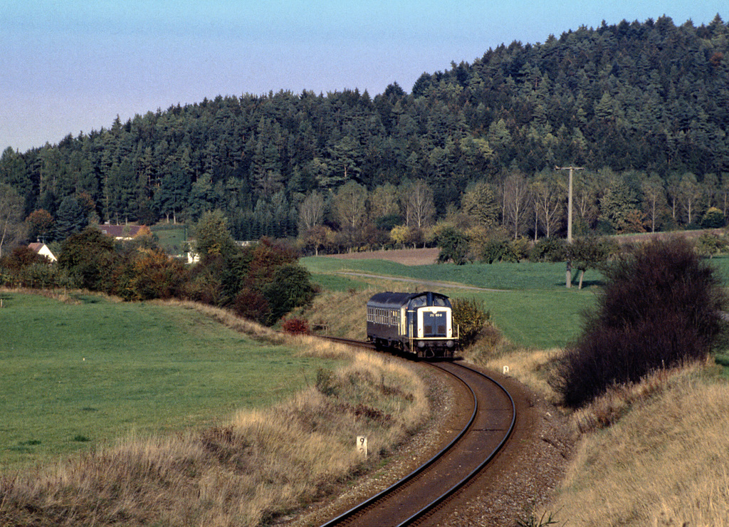 http://www.abload.de/img/9596-029deilingen-rott9rsc.jpg