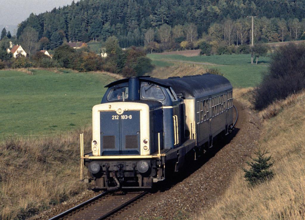 http://www.abload.de/img/9596-030deilingen-trosyq15.jpg