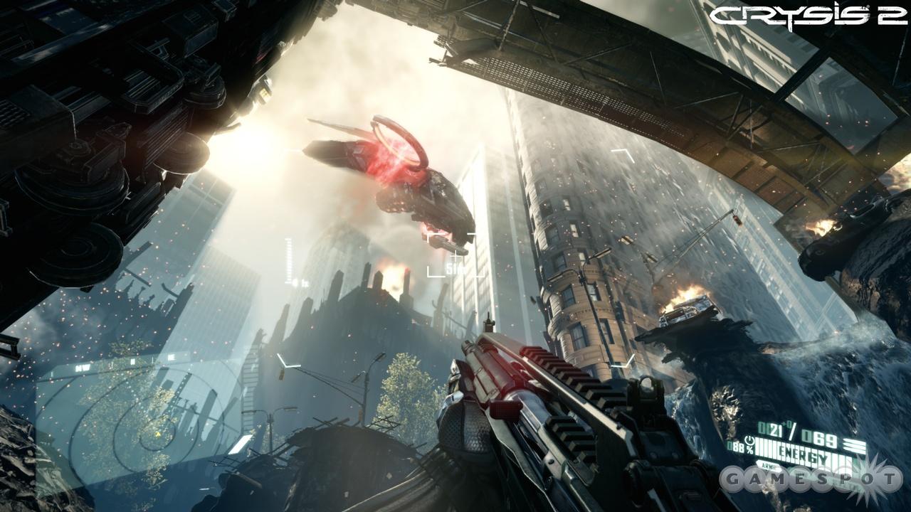 Nuevas fotos de Crysis 2 - Xbox360 960489_20101215_screencmjo