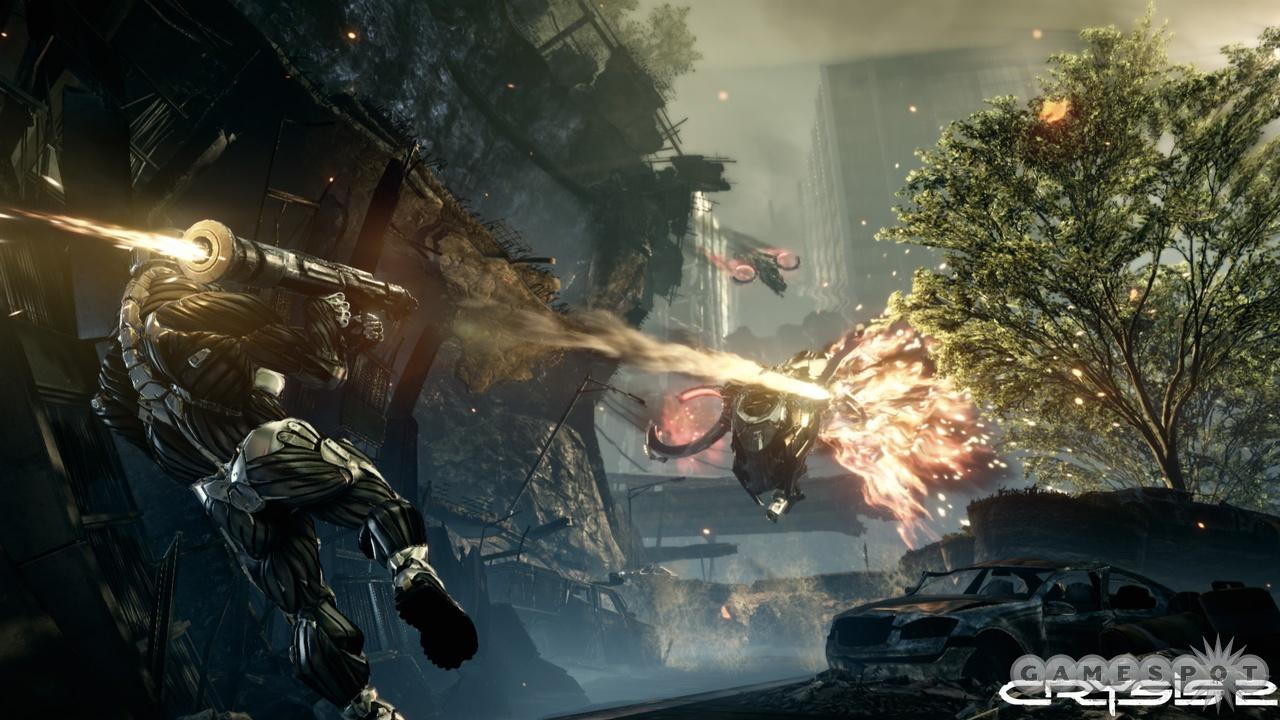 Nuevas fotos de Crysis 2 - Xbox360 960489_20101215_screenhmd0