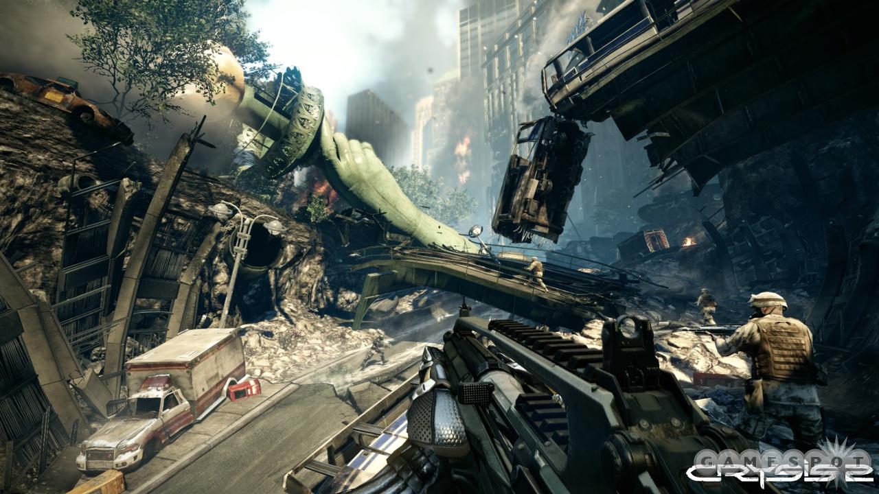Nuevas fotos de Crysis 2 - Xbox360 960489_20101215_screenkmef
