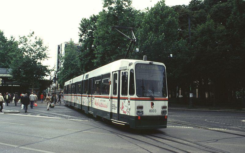 Bilder/normal/Augsburg/96x09897.jpg