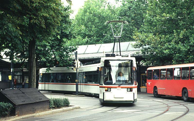 Bilder/normal/Augsburg/96x10104.jpg