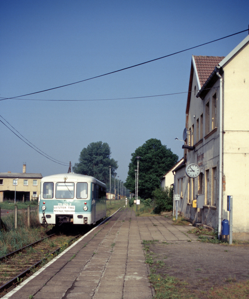 http://www.abload.de/img/9899-096weferlingen-zusm3j.jpg