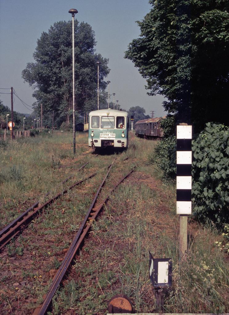 http://www.abload.de/img/9899-097weferlingen-zun8gc.jpg