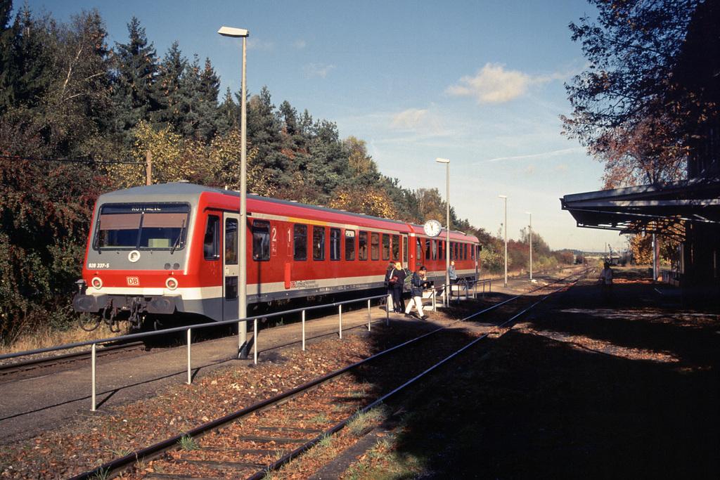 http://www.abload.de/img/9900-000trossingenbfkoprt4.jpg