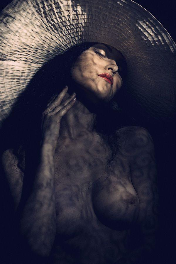 Piękno kobiecego ciała #19 15