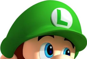 Luigi's Mansion 2: Dark Moon  OT  Take ghost-busting to ...