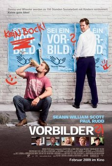 Vorbilder.German.2008.DVDRiP.XviD-XF