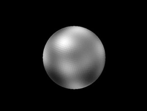 ASTRONOMSKI FOTO ALBUM 9planetgqded