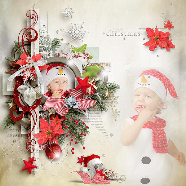 Christmas steps 3. - November 23th - Page 2 A-very-merry-2-vmvyr