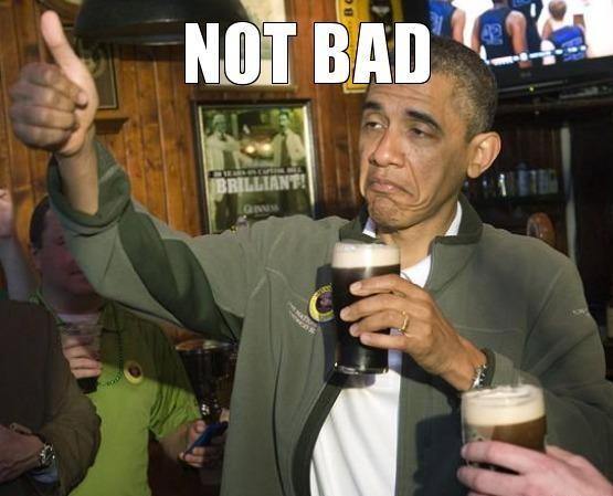 http://www.abload.de/img/a.baa-obama-not-badz9io7.jpg