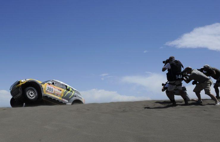 Dakar 2012 24