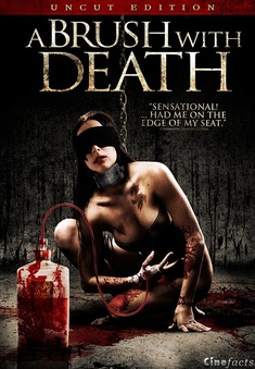 A.Brush.with.Death.German.2007.DVDRiP.XviD-CRiTiCAL