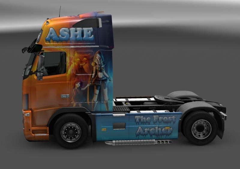 [ETS2]Ashe & Annie Volvo Skin Aa1xdpyh