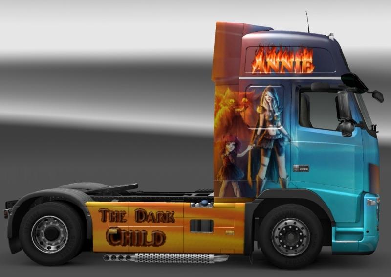 [ETS2]Ashe & Annie Volvo Skin Aa3v8o9y