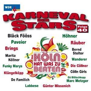 Va-Karneval Der Stars Folge 40-DE-2010