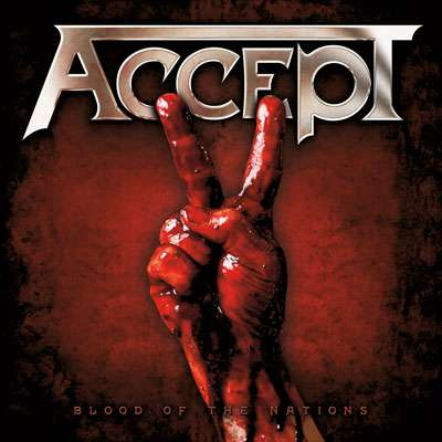 [Bild: accept-blood-of-the-najgf8.jpg]