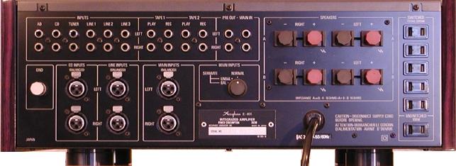 Die anlagen unserer mitglieder hifi forum - Audio anlage wohnzimmer ...