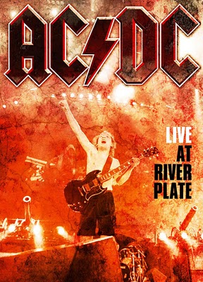 [Bild: acdc-live-at-river-plapn7o.jpg]
