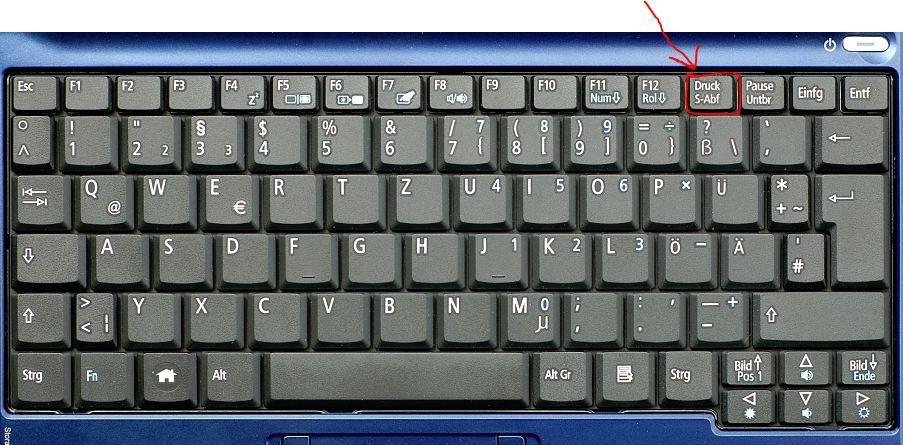 wie macht man einen computer platt windows 8?