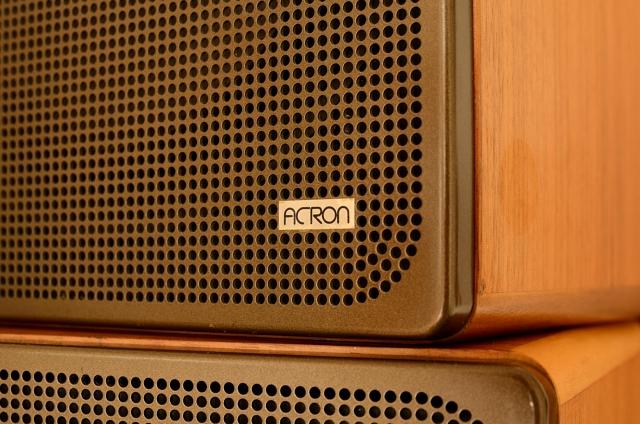 acron300b-002ymrc.jpg