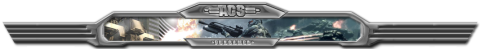 [Image: acs_banner_sig_o2v0px.png]
