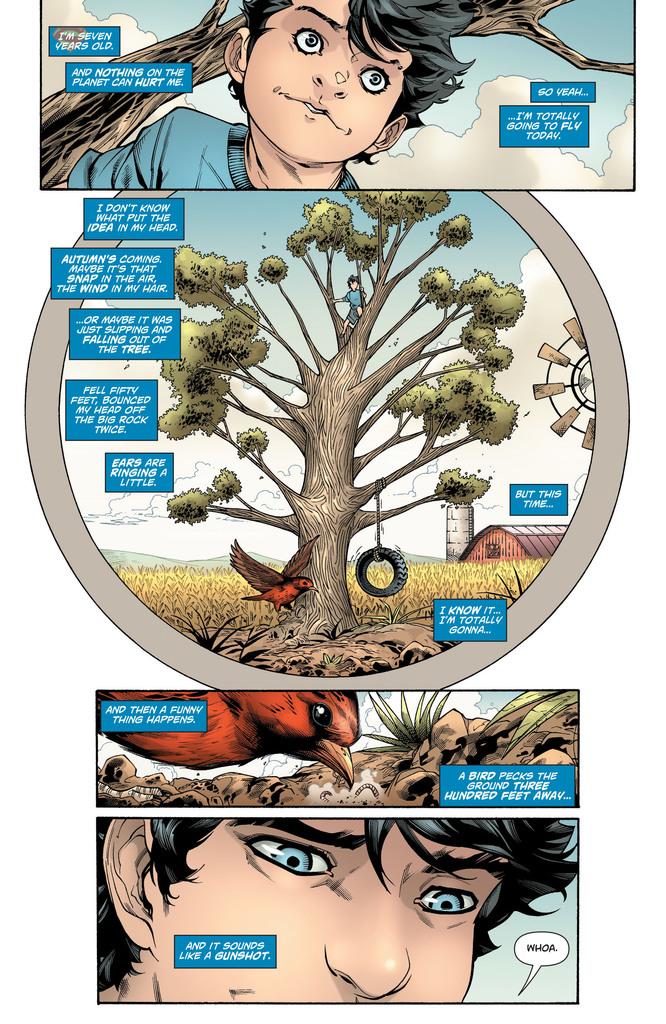 actioncomics27-12tot4.jpg