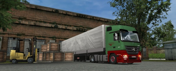 Screenshots (640x480 px.)  - 2 - Page 5 Actros_0002kv7mt
