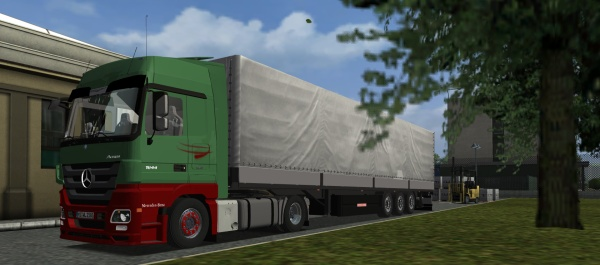 Screenshots (640x480 px.)  - 2 - Page 5 Actros_0004kx7kw