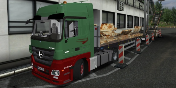 Screenshots (640x480 px.)  - 2 - Page 5 Actros_0004kxqhe