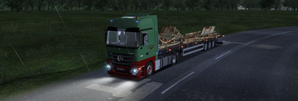 Screenshots (640x480 px.)  - 2 - Page 5 Actros_0005kbpui