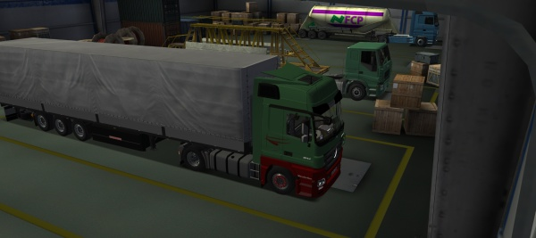 Screenshots (640x480 px.)  - 2 - Page 5 Actros_0005kx7vg
