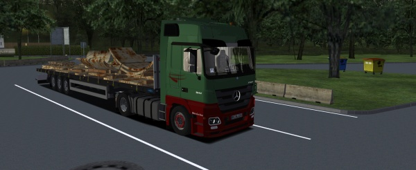Screenshots (640x480 px.)  - 2 - Page 5 Actros_0006kup79