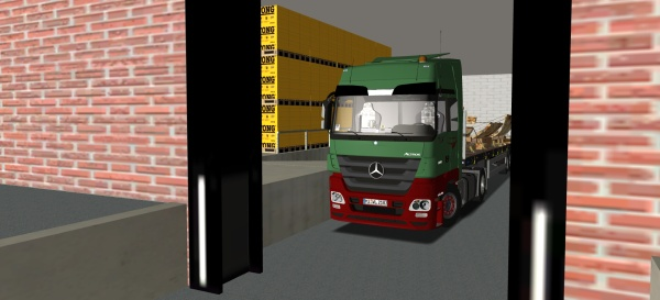 Screenshots (640x480 px.)  - 2 - Page 5 Actros_0007kjpst