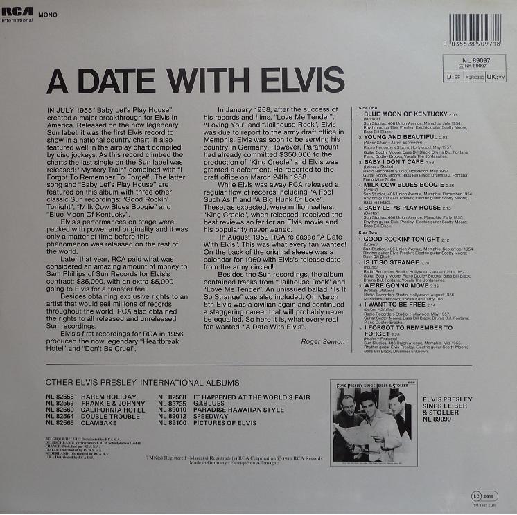 A DATE WITH ELVIS Adate83rckseiteo6jij