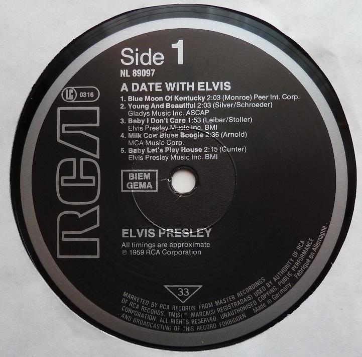 A DATE WITH ELVIS Adate83side1bgk8e