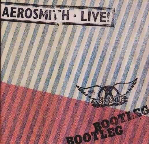 [Bild: aerosmith_-_live_-_booxdyr.jpg]