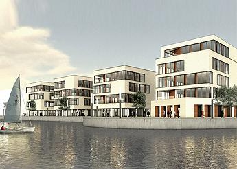 dortmund phoenix see seite 34 deutsches architektur forum. Black Bedroom Furniture Sets. Home Design Ideas
