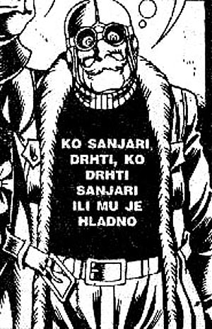 alan ford slikealan ford (actor), alan ford young, alan ford tnt, alan ford characters, alan ford lock stock, alan ford pdf, alan ford alex barry, alan ford slike, alan ford linkedin, alan ford nova godina, alan ford comics, alan ford strip, alan ford stripovi za citanje, alan ford height, alan ford nemesis, alan ford washing machine, alan ford instagram