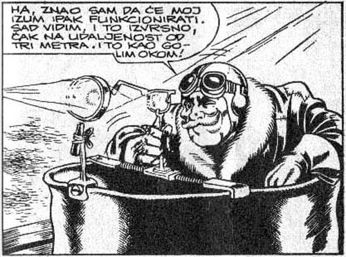 Strip junaci Af4pvdmn