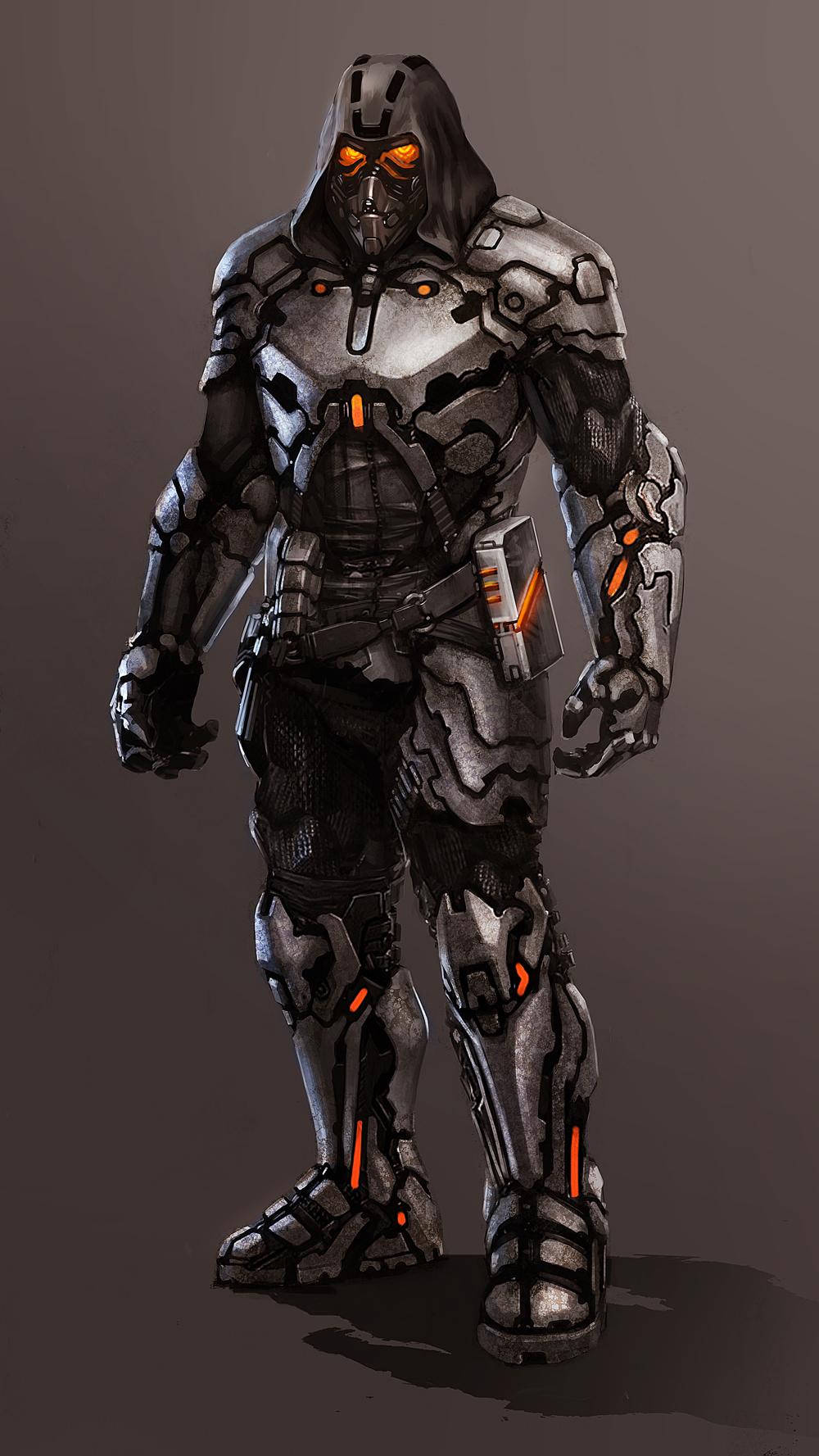 [Faction] War Dog - Gestion Af_enemy_trooper_fina4qfr6
