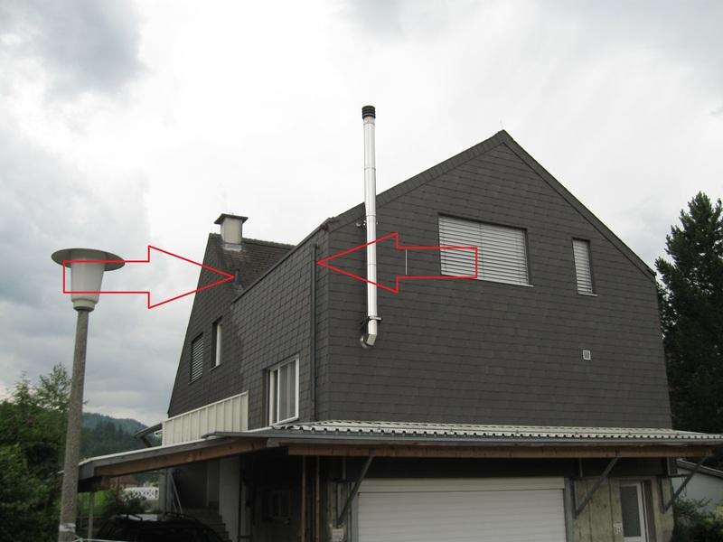 amateurfunk forum wo soll ich hier eine ukw antenne montieren foto. Black Bedroom Furniture Sets. Home Design Ideas