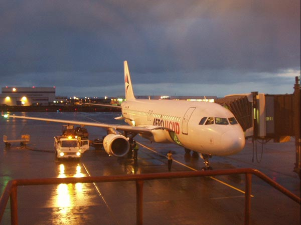 airportx5ce2.jpg