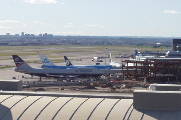 airportxgcix.jpg