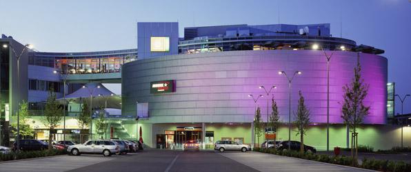 heilbronn sammelthread alt seite 2 deutsches architektur forum. Black Bedroom Furniture Sets. Home Design Ideas